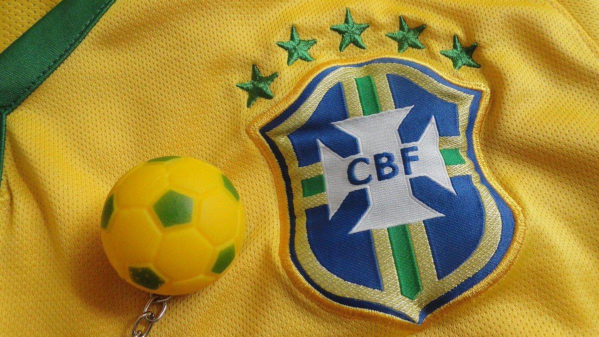 Imprima a tabela do Copa do Mundo 2018 e acompanhe lance a lance o Mundial. https://t.co/61MreqIvqY 📷 Pixabay
