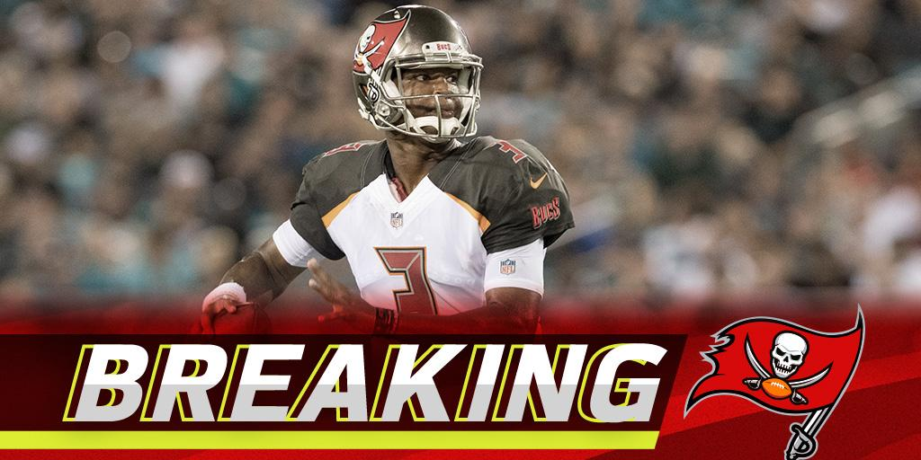 Jameis Winston expected to be suspended: https://t.co/KPER2qpHWW (via @RapSheet)