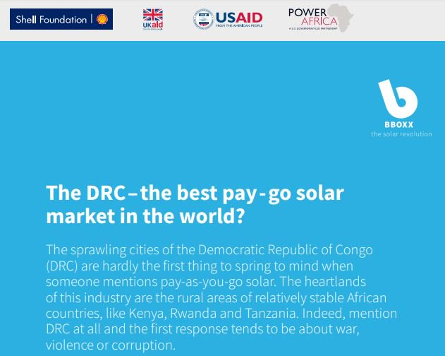 USAID on Twitter: