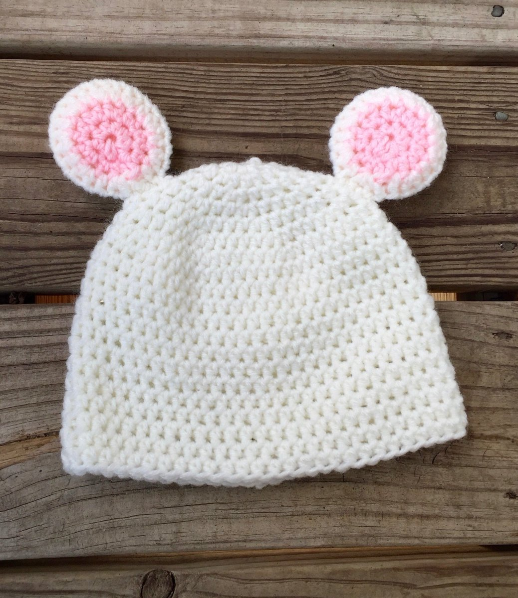 e3a71538495 babybearhat hashtag on Twitter