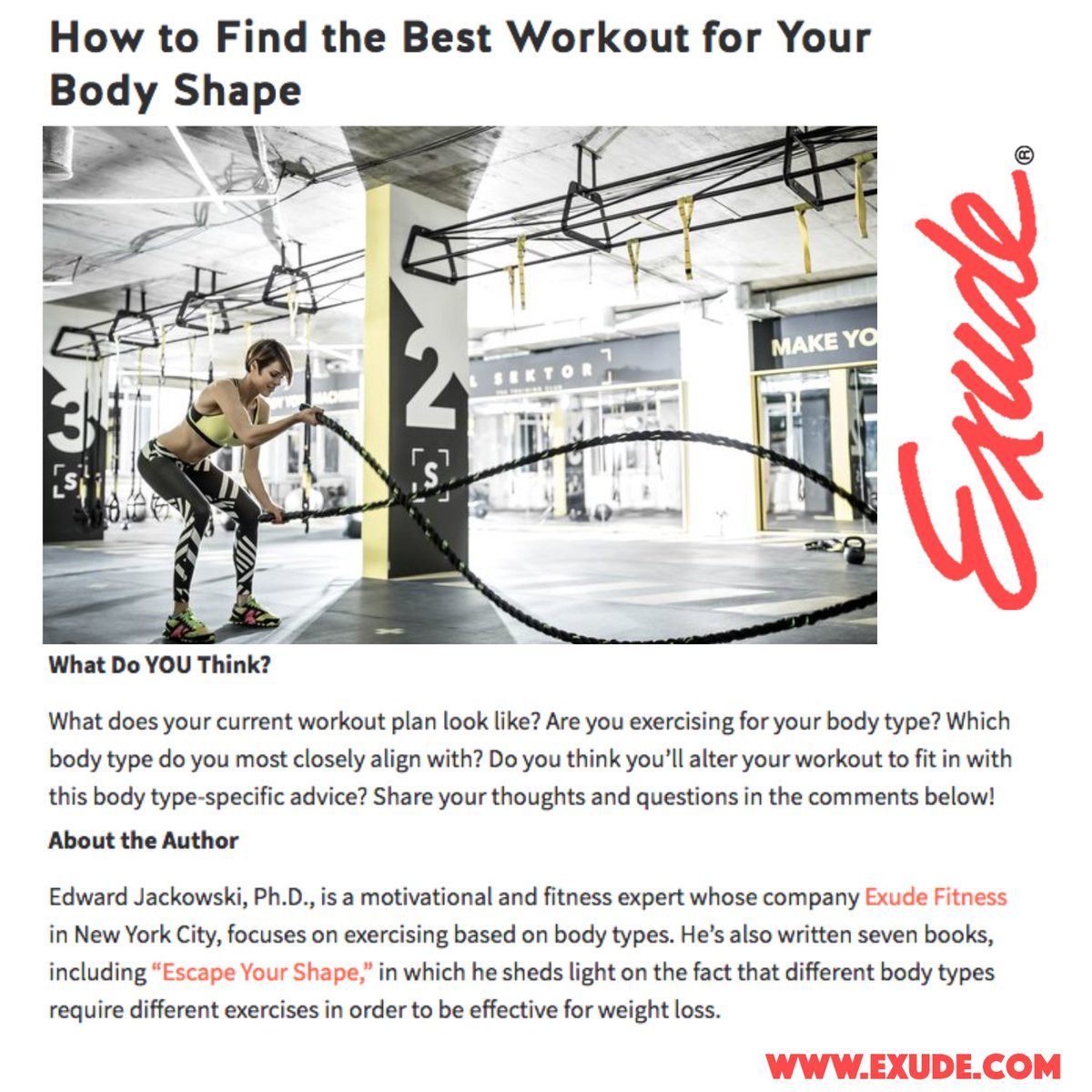 how to lose fat not muscle livestrong