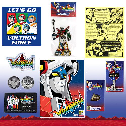 Oh no. SDCC exclusives are up for pre-order. I&#39;m not into old Voltron enough to justify buying the club set, but hey, OFFICIAL enamel pins. (Only the set and Paladin heads seem to be &quot;SDCC exclusives&quot;.)  https://www. hancholo.com/collections/li mited-edition?_ke=eyJrbF9lbWFpbCI6ICJlbGZncm92ZUBnbWFpbC5jb20iLCAia2xfY29tcGFueV9pZCI6ICJud1poWlQifQ%3D%3D &nbsp; … <br>http://pic.twitter.com/r1NRpHNE9j