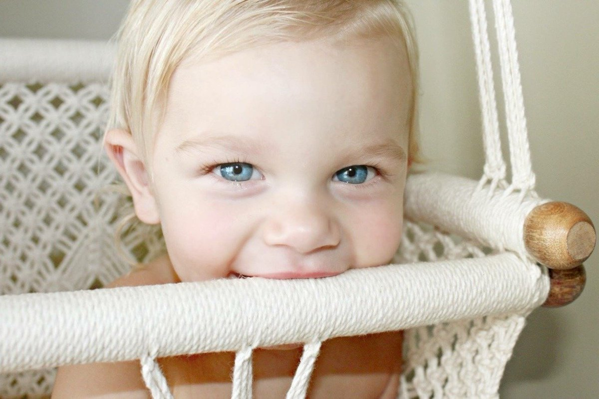 """cos2be on twitter: """"aww i love his smile <3 #baby #babies #babyphoto"""
