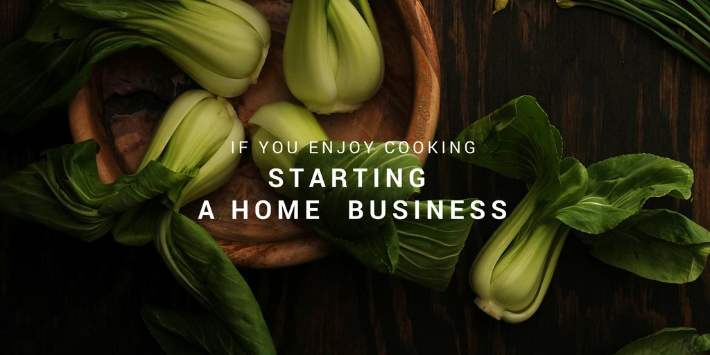Millions of people now have a means to work from home and earn money. Do you have any questions regarding Feedchain product? Then join our Telegram channel and ask us there   https:// t.me/Feedchain  &nbsp;   #Feedchain #ico #blockchain #eats #foodie #yum #homecooking #truecooks #foodies<br>http://pic.twitter.com/SeuT0axHeK