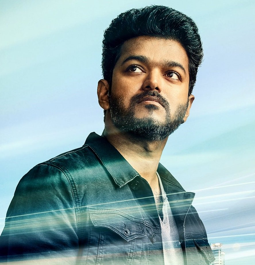 sarkar movie vijay hd photos download