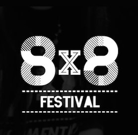 test Twitter Media - Open Call | 8×8 Festival, Photo Exhibition - https://t.co/UVXiRlGBof #ArtsMatterNI #ArtsNI #Artists https://t.co/gRDRD0Tmb8