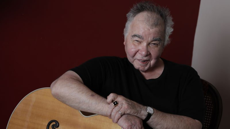 John Prine, Milk Carton Kids and more have been added to this year's #AmericanaFest lineup https://t.co/xjyksnmIKt https://t.co/C2lM0NFC40