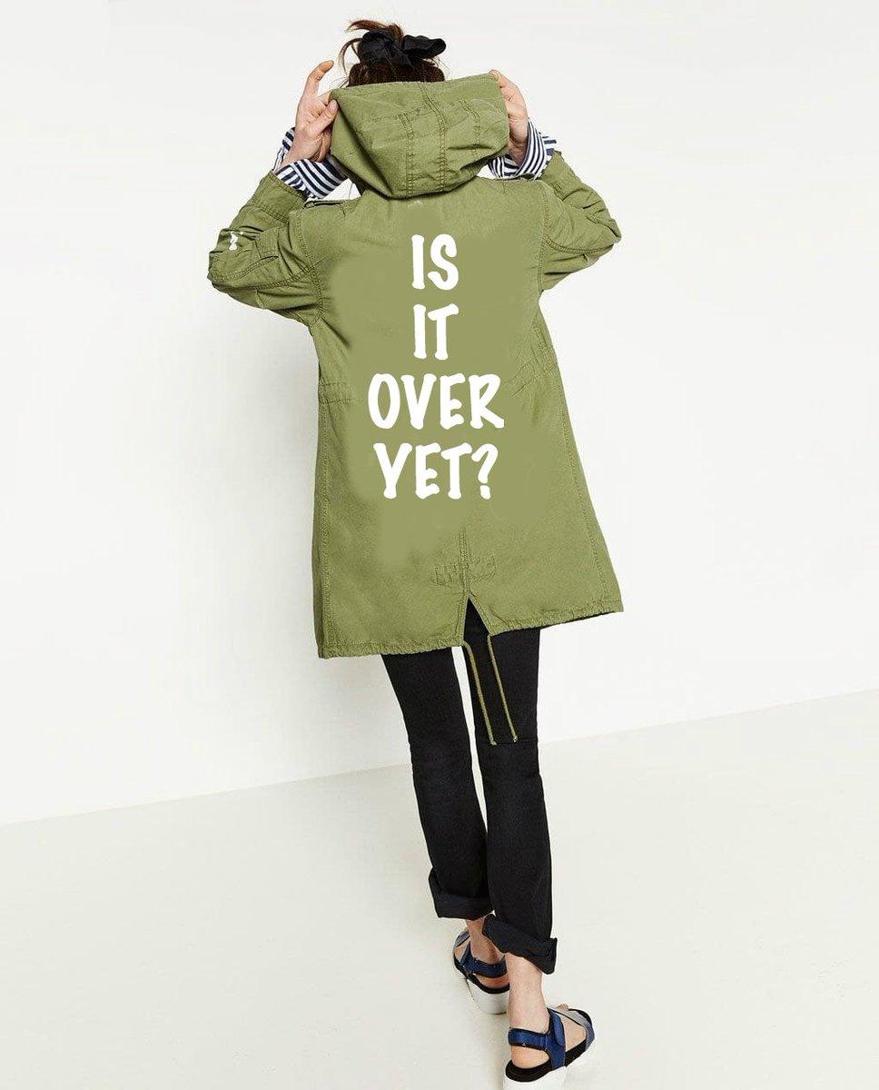 ok i am into this jacket
