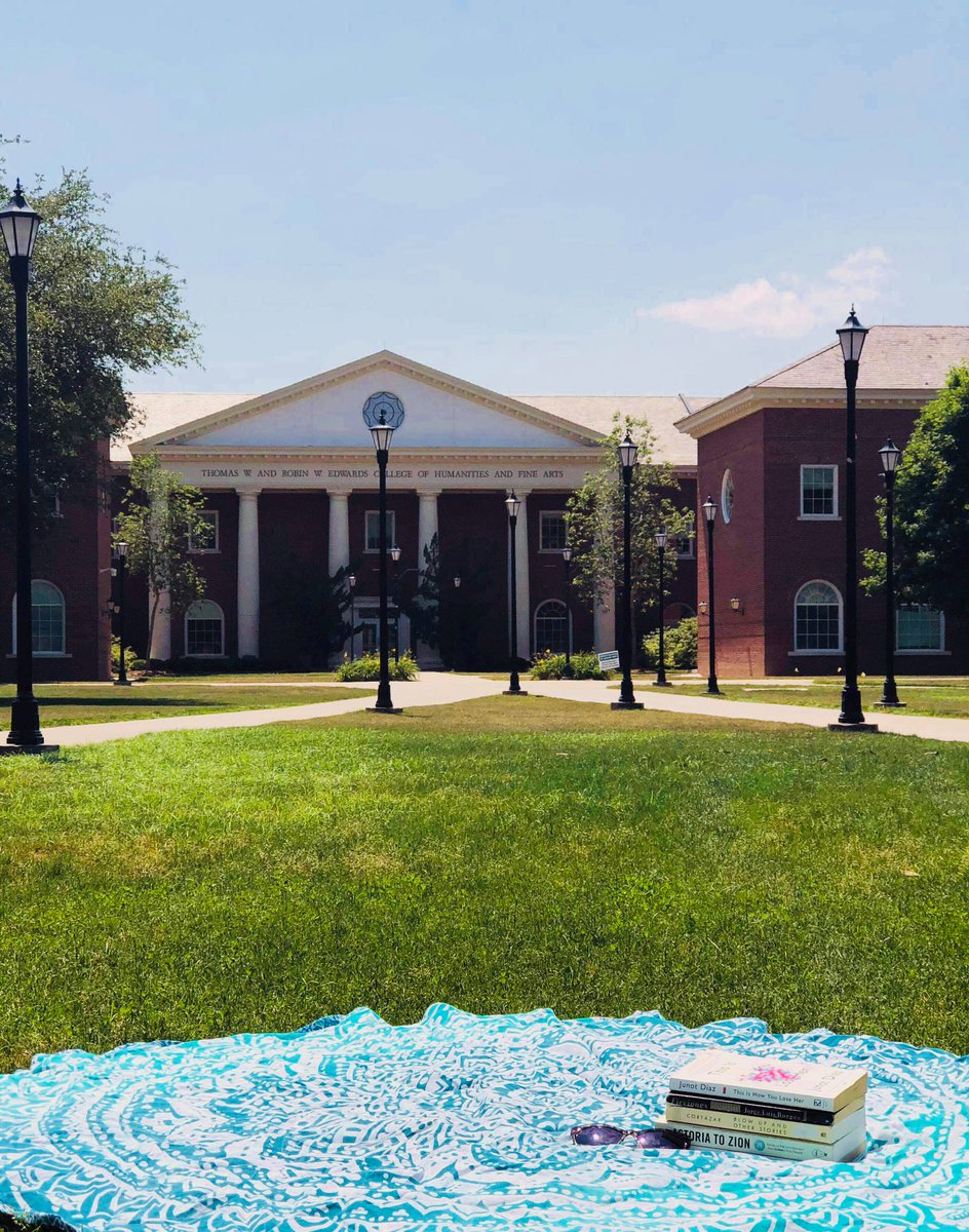 Kimbel Library Kwanzaa On Twitter Summer Is Off To A Beautiful Start At Ccu Firstdayofsummer Chantsup It is named after william and maud kimbel, benefactors of the university. twitter