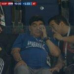 Аргентины Twitter Photo