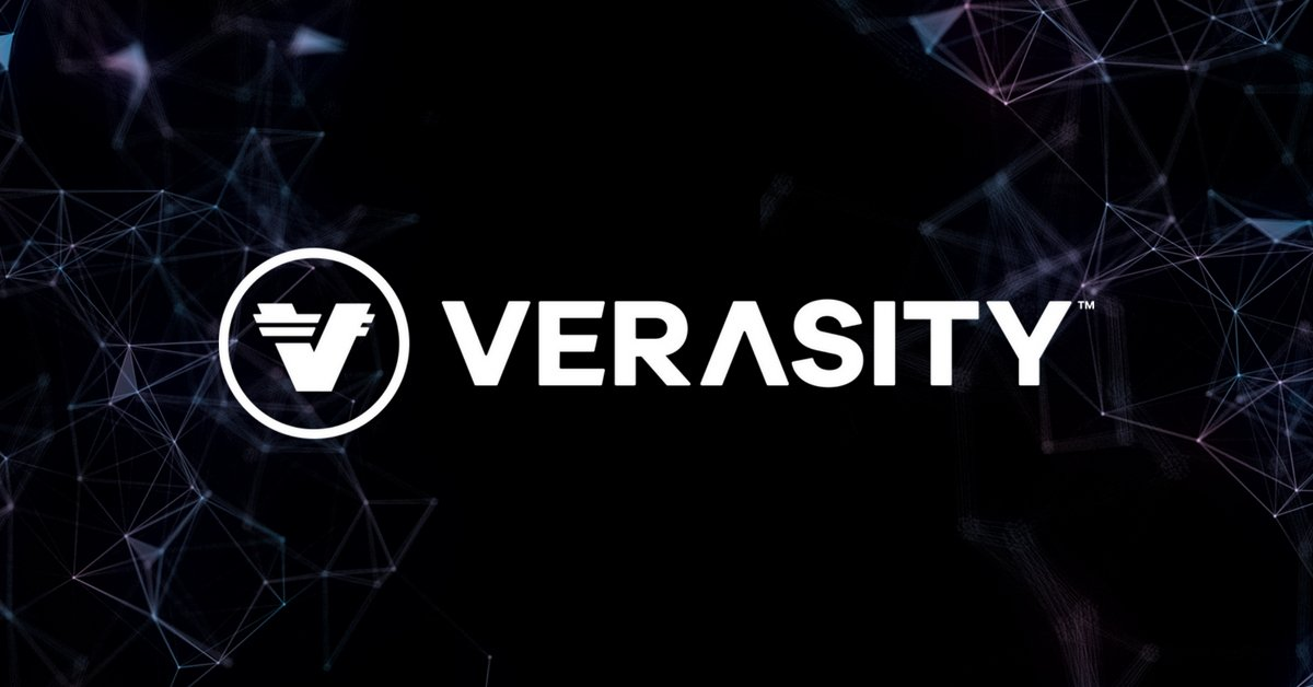 Find out why we&#39;ve got the competitive advantage in the video blockchain space! Check this out:  https:// buff.ly/2MLCxjV  &nbsp;    #NextGenVideo $VRA $BTC $ETH #Crypto #ICO <br>http://pic.twitter.com/5Wo5dWWEiq
