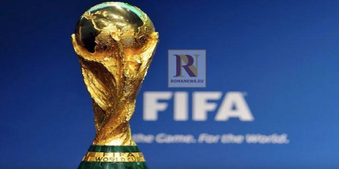 #Mondiali2018. La #Croazia dilaga contro l\