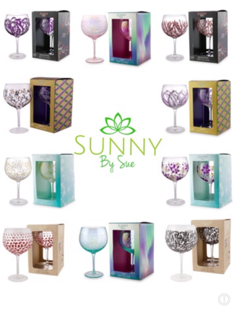 It's been a busy day, so much to think about, glasses in America, lots if new designs done for next year and some new products in the pipeline #twittersisters very exciting  #twittersisters #ginglasses #ginglass #glassware<br>http://pic.twitter.com/mtMt8SmqLt