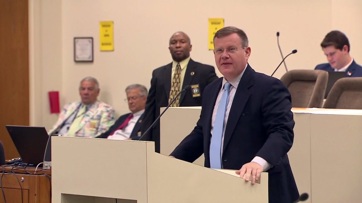 For those who missed it, details of the #ncga House Rules debate on voter ID:  http:// wral.com/17644331  &nbsp;   #ncpol #wral <br>http://pic.twitter.com/CDx7DA1nOq