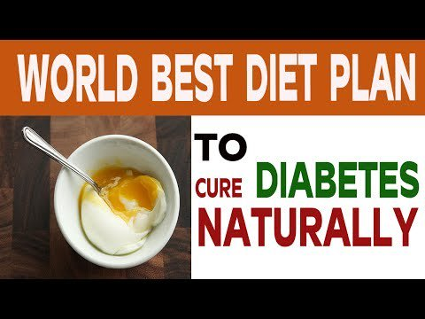 Please RT! #recipes #food #dessert World Best Diet Plan For Diabetes #Orange Health https://t.co/Kp7UCYoYeJ https://t.co/0fmbigQQ6Y