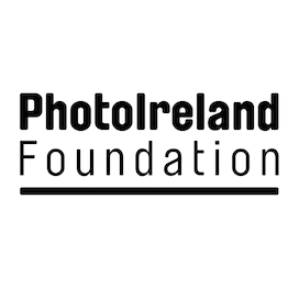 test Twitter Media - Open Call | PhotoIreland Foundation's New Irish Works 2019 (Submission Fee) - https://t.co/98aPGik3Th #ArtsMatterNI #ArtsNI #Artists https://t.co/VVIUkYhjp2