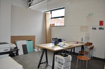 test Twitter Media - Studio Space Available at The Complex, Dublin 7 - https://t.co/YHto71265i #ArtsMatterNI #ArtsNI #Artists https://t.co/HjawTkD2Vx