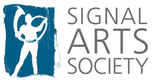 test Twitter Media - CE Scheme Placement | Staff Artist at Signal Arts Centre, Bray, Co Wicklow - https://t.co/0dHD8qXA6k #ArtsMatterNI #ArtsNI #Artists https://t.co/QOyVHCzLnz
