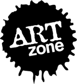 test Twitter Media - Job Vacancies | Part-Time Art Teachers with Artzone, Dublin - https://t.co/Sw7eoBDeQE #ArtsMatterNI #ArtsNI #Artists https://t.co/bsofp7PLou