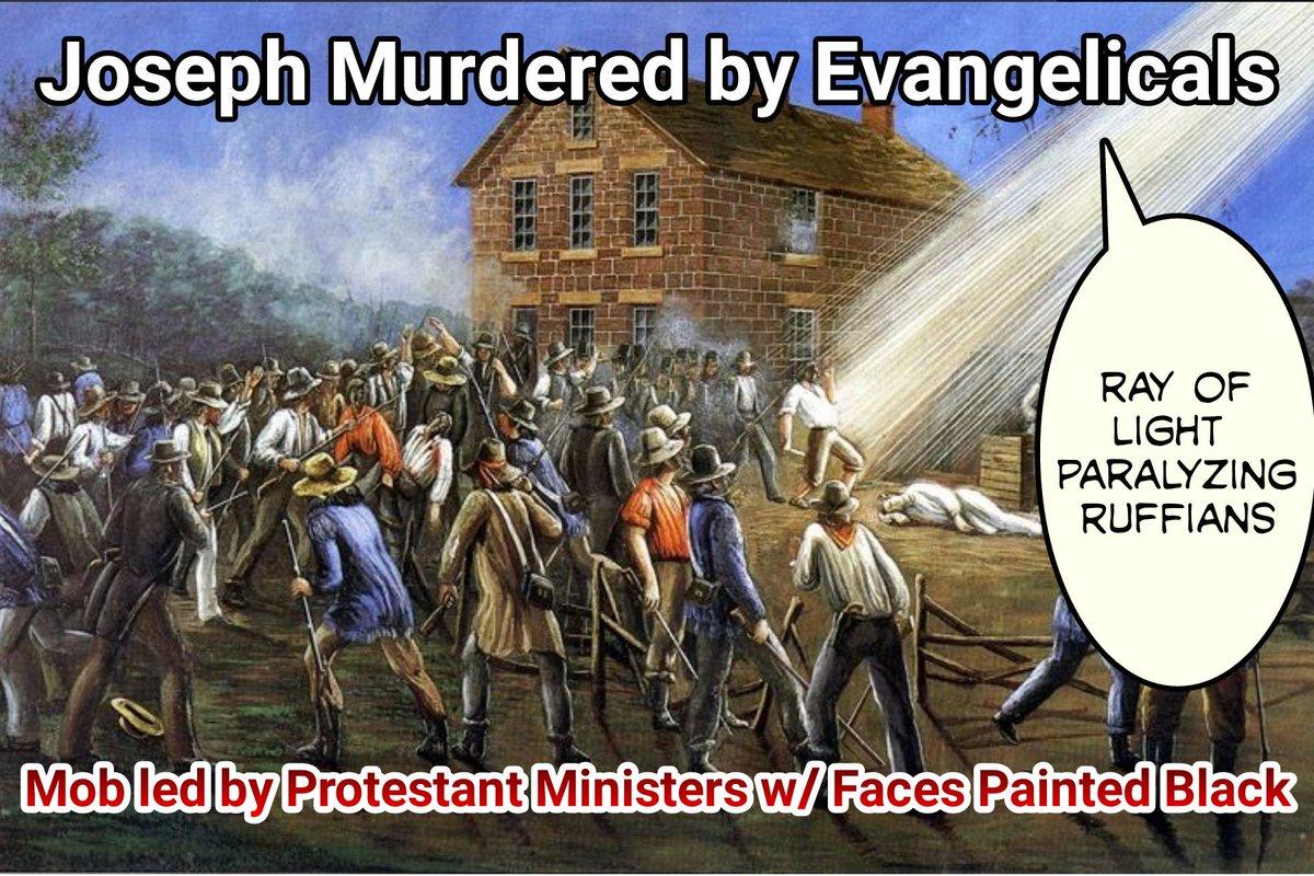 . @thestoryfnc @jeanneshahenne @joniernst @POTUS #congress I guarantee #LarryNassar is a Papist.  http:// tl.gd/nobq1g  &nbsp;  <br>http://pic.twitter.com/yu1dvWhif1