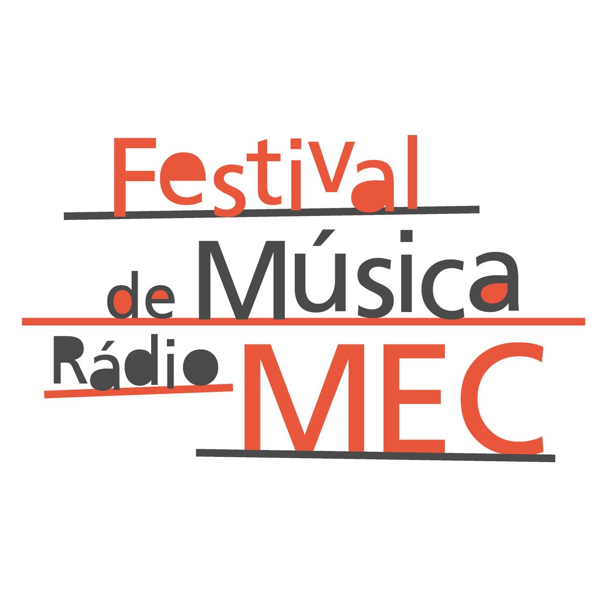 Seguem abertas as inscrições para edição 2018 do Festival de da Rádio MEC. https://t.co/4Png9deVnL
