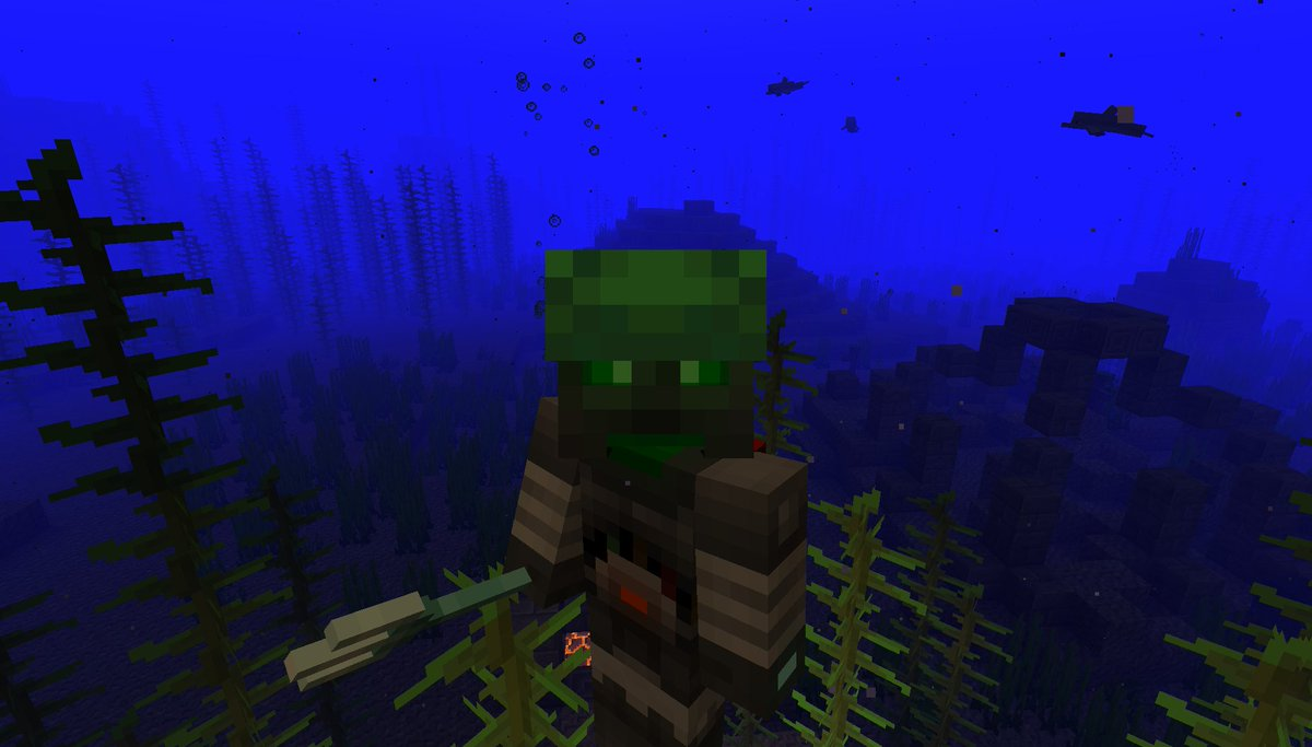 00bdbed42f77d Planet Minecraft on Twitter: