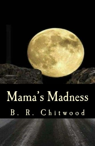 #RWISA #RRBC #Thriller - MAMA&#39;S MADNESS - It&#39;s chilling! It&#39;s Riveting! It&#39;s an EVIL SHOWCASE! Maybe, it can be a &#39;silent siren&#39; for caution in aceepting favors from a stranger. This mother from hell tortures &amp; kills! Inspired by TRUE EVENTS! Devastating!   https:// goo.gl/qTkEV2  &nbsp;  <br>http://pic.twitter.com/4rQ0c6JEAa