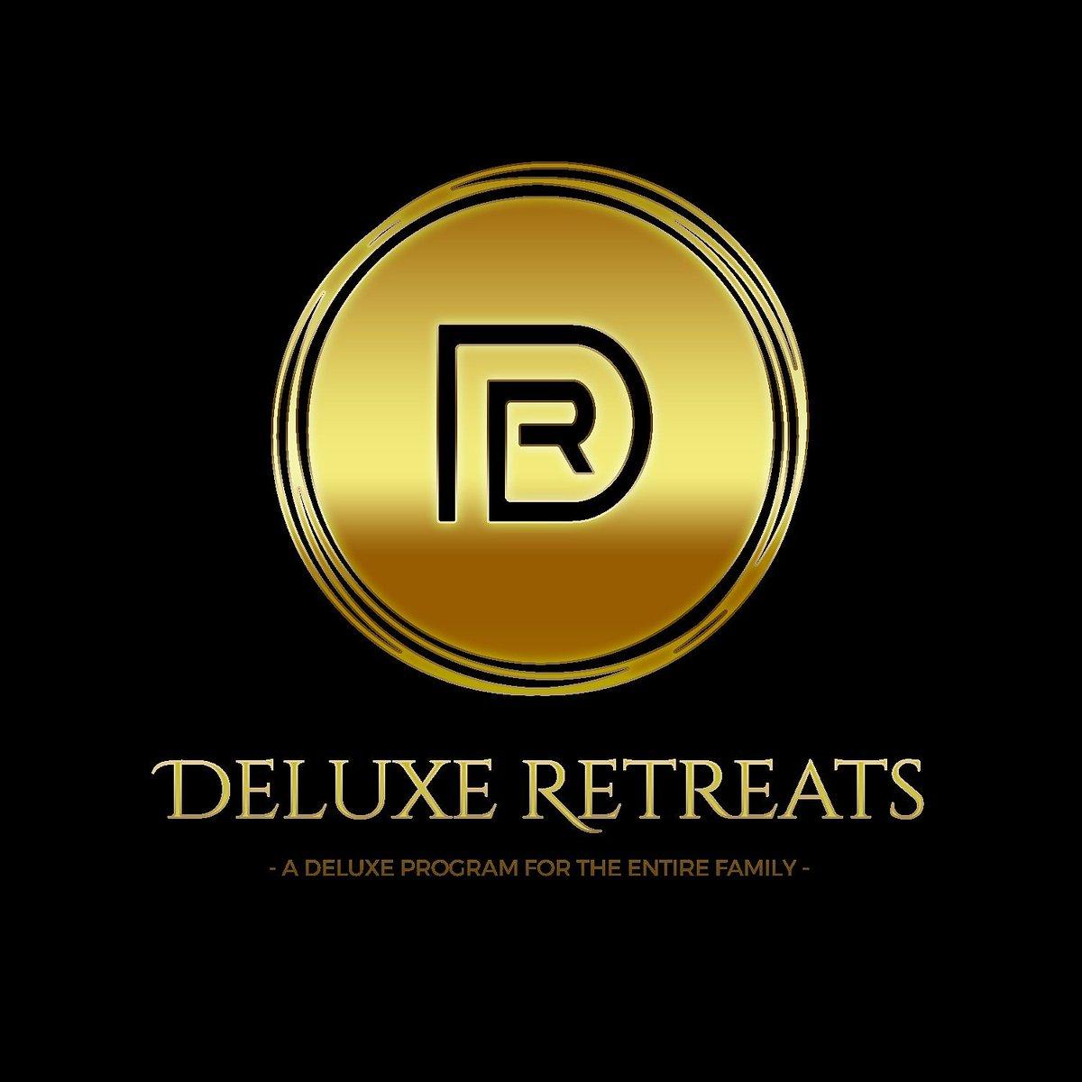 Deluxe Retreats - @HeshyGoldstein Twitter Profile and Downloader | Twipu