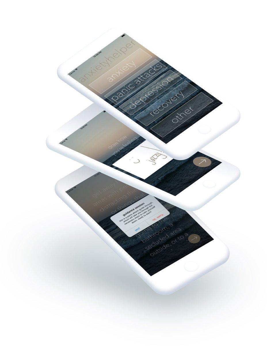ebook/fit in organik das prüfungstraining für mediziner chemiker und