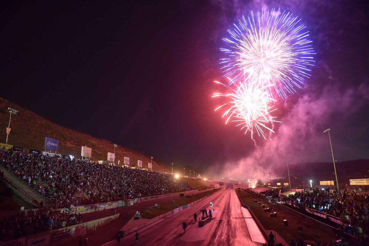 Bandimere Speedway On Twitter Who S Ready For The Best Fireworks
