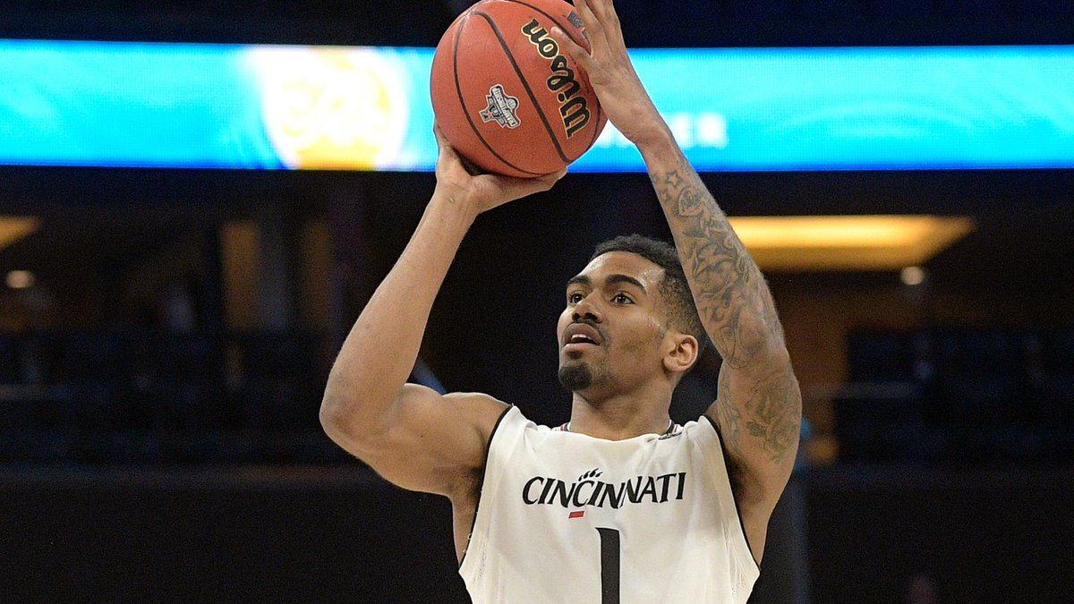 In Jacob Evans, @warriors take one of the best defenders in the 2018 NBA Draft: Hes a winner (@MontePooleNBCS) bit.ly/2MNCT9G