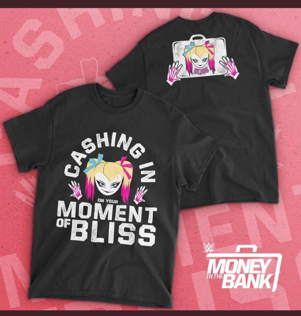 shop.wwe.com/alexa-bliss/?c…