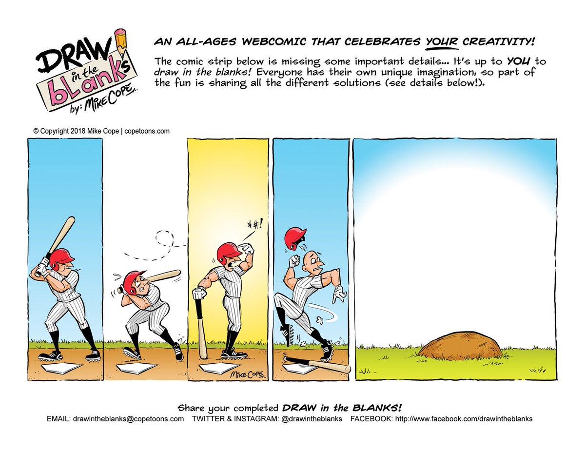 book Die 12 neuen Gesetze der Fuhrung. Der Kodex: Warum