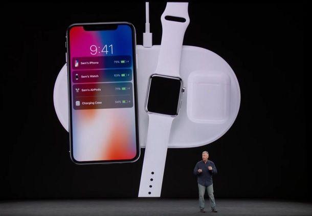'애플 에어파워, 9월 출시될 듯' https://t.co/YA13U9rMgi #zdk