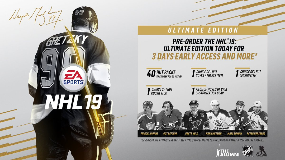 nhl 19 legends edition eb games