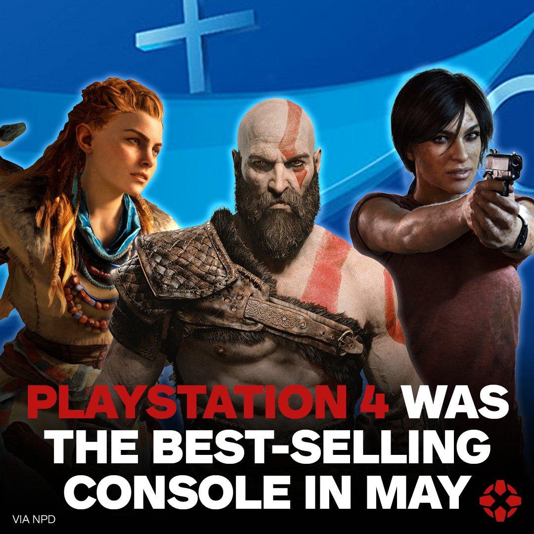 IGN on Twitter: