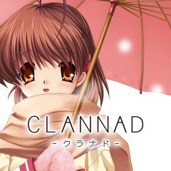 CLANNAD is now available on the US Playstation Store:  https:// store.playstation.com/en-us/product/ UP4479-CUSA10942_00-0000000000000000?smcid=nav%3Aps-store%3Aoffers &nbsp; …  #CLANNAD #PS4<br>http://pic.twitter.com/maQZxAhMaF