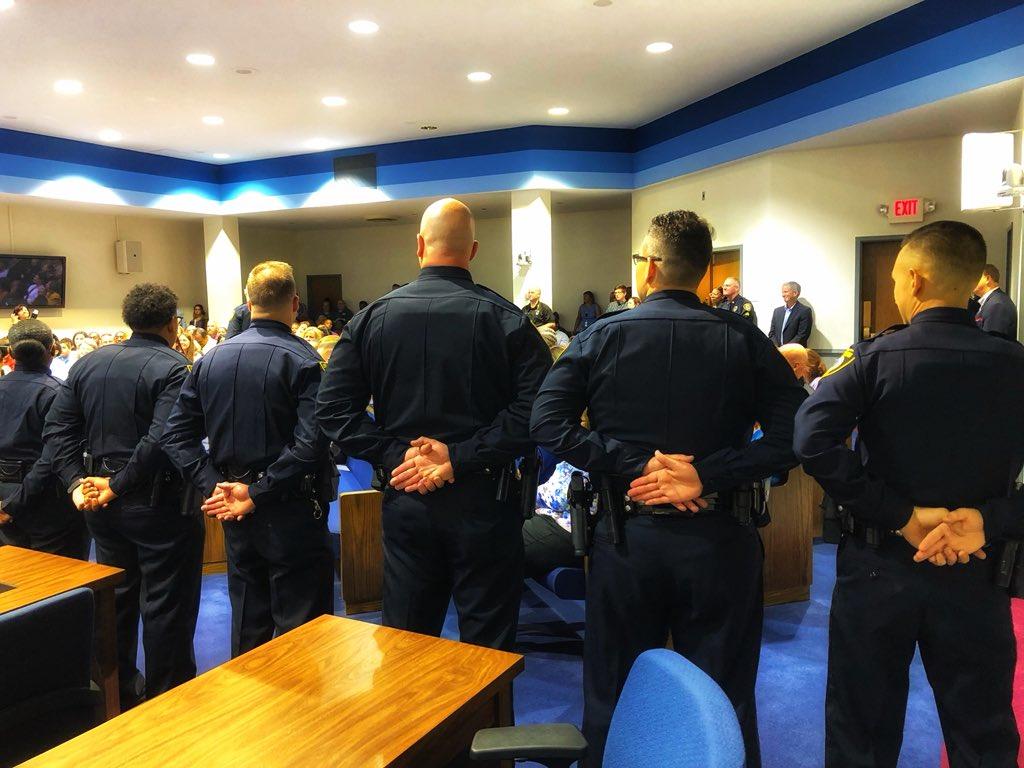 LynchburgPolice photo