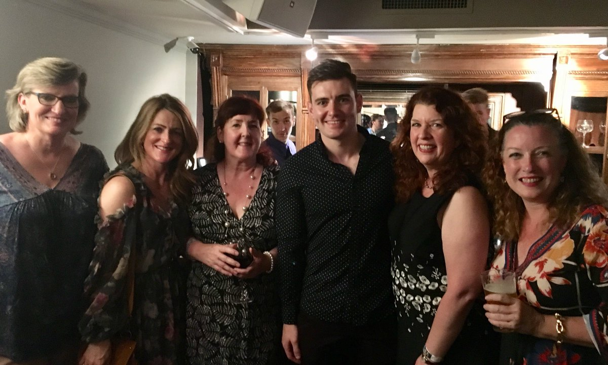 Celtic thunder on twitter vip meet greet passes avilable now on celtic thunder the ibo new york kathleen m cronin and 2 others m4hsunfo