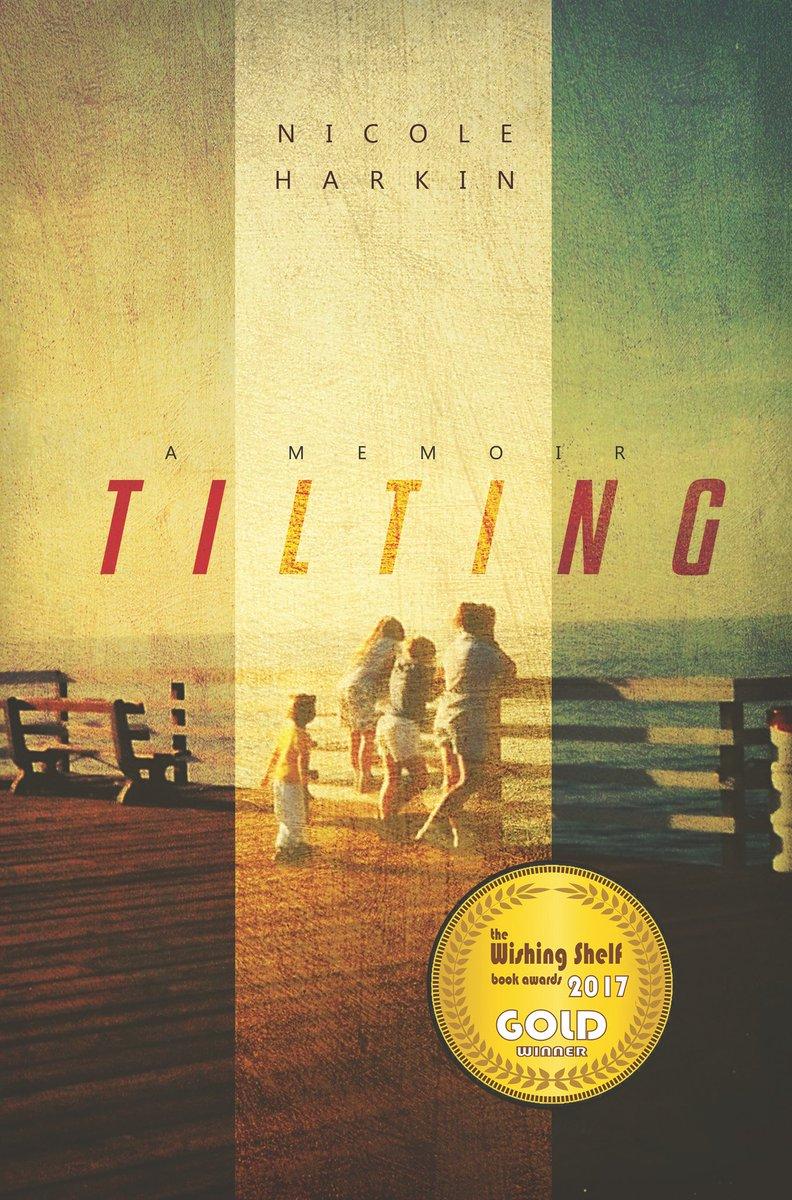 Dash Fan Book Reviews: Join My #bookblog Today To Celebrate A #bookbirthday Blitz For fab book   -Tilting, A Memoir by @harkinna  Click below for book info Plus #GuestPost from @harkinna   https:// dashfan81.blogspot.com/2018/06/book-b irthday-blitz-tilting-memoir-22618.html &nbsp; …   @rararesources #bookblogger #BookBoost #TiltingAMemoir<br>http://pic.twitter.com/0UaQKvP9Fp