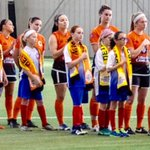 Image for the Tweet beginning: DETROIT SUN FC ROLE MODELS INCORPORATED FREE