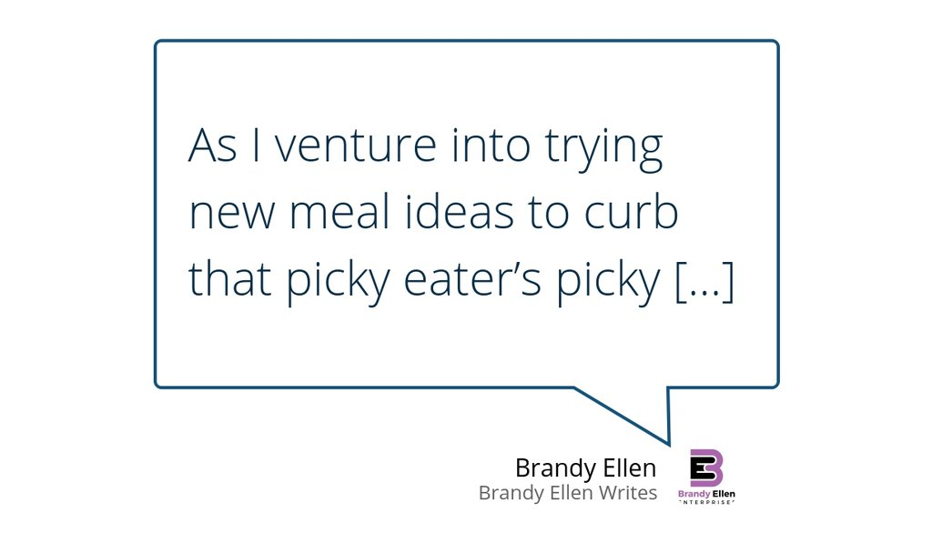 A little something I wrote recently: Pork Recipes for Any Occasion https://t.co/ulYEJKpCcY #recipes #cooking https://t.co/vUM01I9oFo