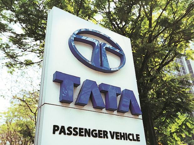 Tata group profit rises 35% under N Chandrasekaran; importance of TCS, JLR declines, report @ParagonWorli18, Krishna Kant https://t.co/0MXhc8OFl4