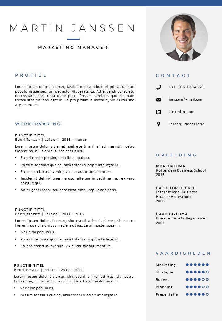 De Leydsche CV (@DeLeydsche) | Twitter