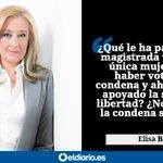 #ManadaSueltaESP Twitter Photo