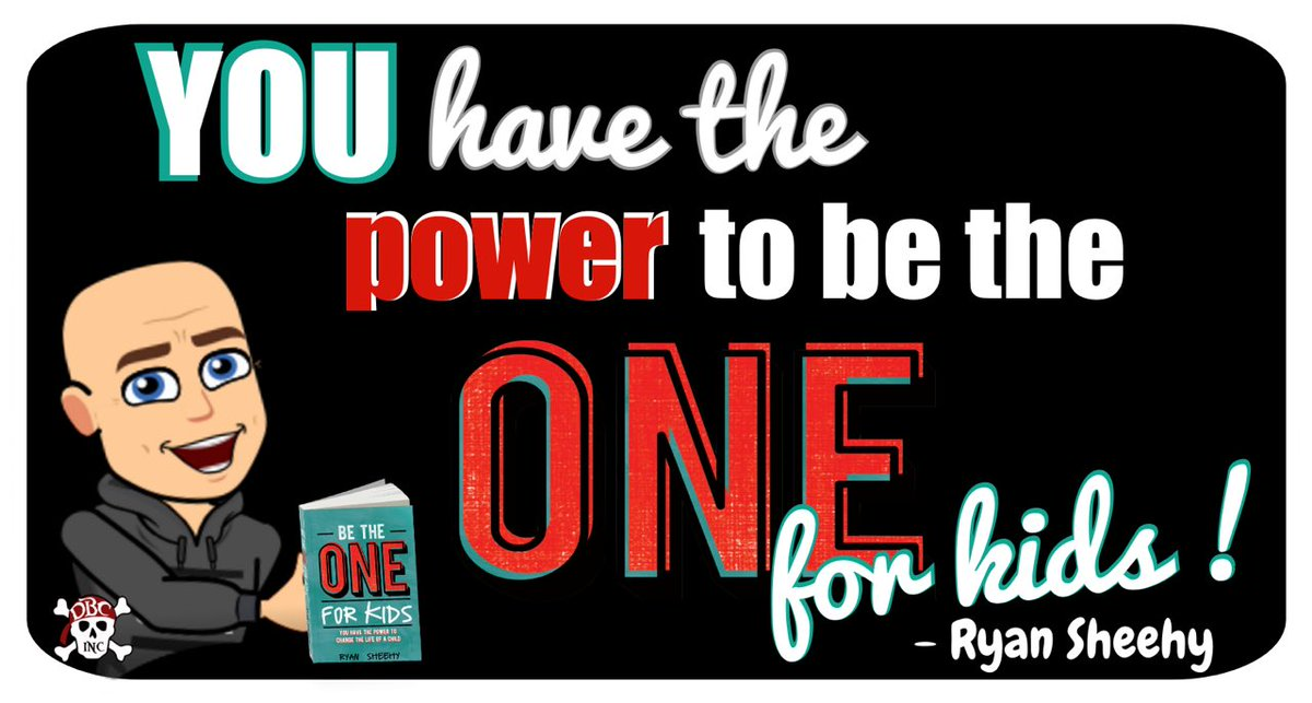 Why not YOU??? #BeTheOne by @sheehyrw amazon.com/gp/aw/d/194644… #tlap