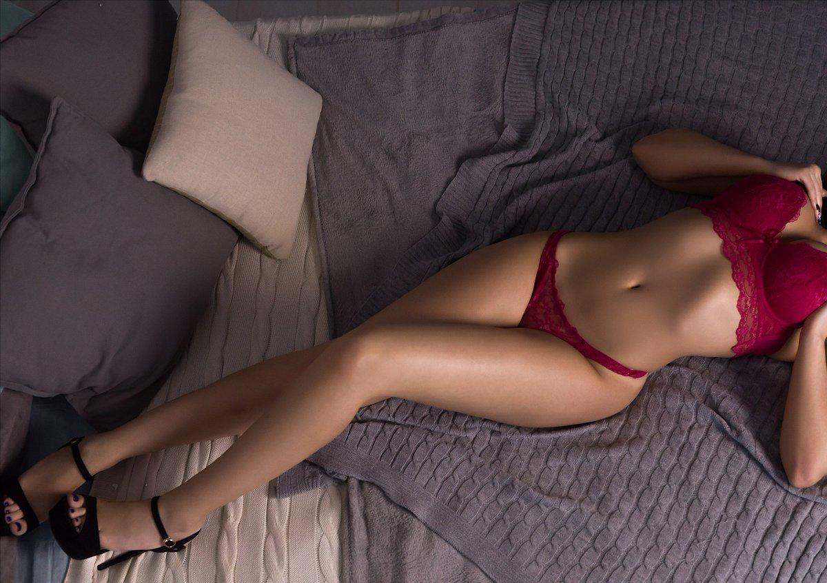 Телефоны проституток саранск номера проституток пышек