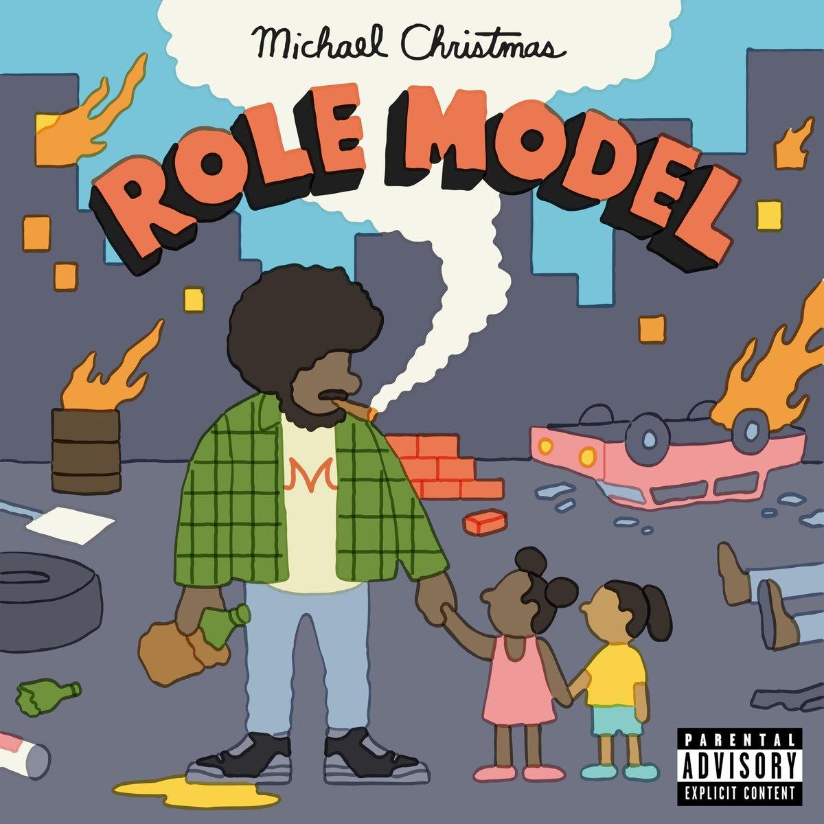 Michael Christmas (@MickeyChristmas) | Twitter