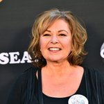 Image for the Tweet beginning: ABC green lights 'Roseanne' spinoff