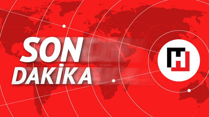 Ankara'da DEAŞ operasyonu: Çok sayıda gözaltı https://t.co/sC5dLrwtyM https://t.co/RZ1rm2tZHN